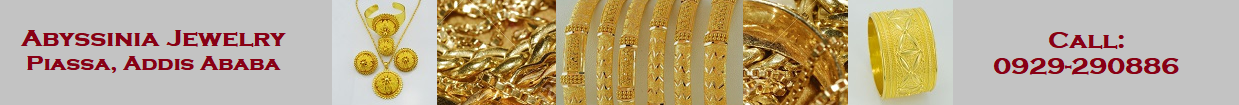 Abyssinia-Jewelry-Addis-Ababa