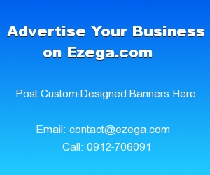 Advertise-Your-Business-on-Ezega.com