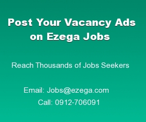 Post-Your-Vacancies-on-Ezega-Jobs
