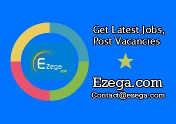 Get-Latest-Jobs-Post-Vacancies