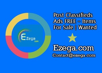 Post-Classifieds-Ads-FREE
