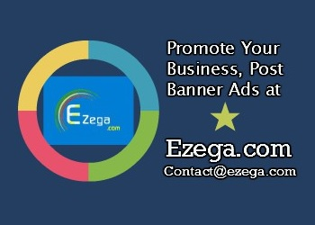 Promote-Your-Business-on-Ezega.com