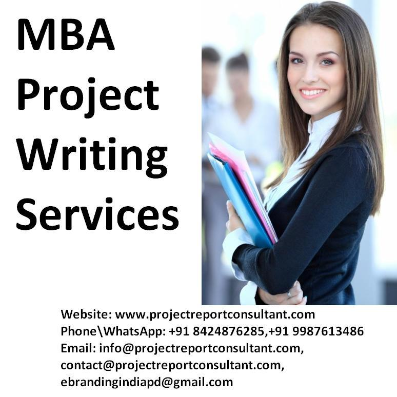 dissertation in mba Fifteen strong topics for an mba dissertation in finance to prepare your mba dissertations in finance, prioritize the extensive book reading and internet research to have relevant topics in this connection.