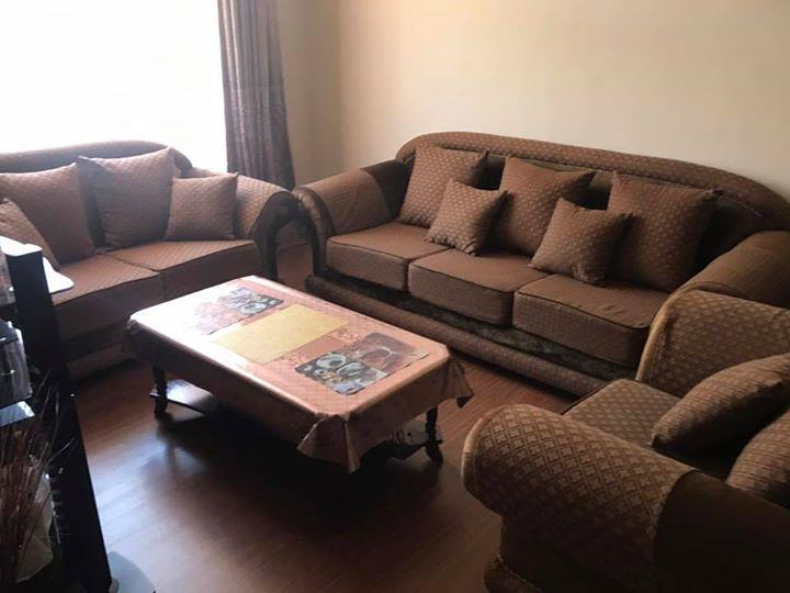 Full Set Sofa Addis Ababa Ethiopia Classifieds