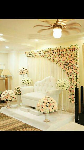 Ab Wedding Planner Decor Addis Ababa Ethiopia Classifieds