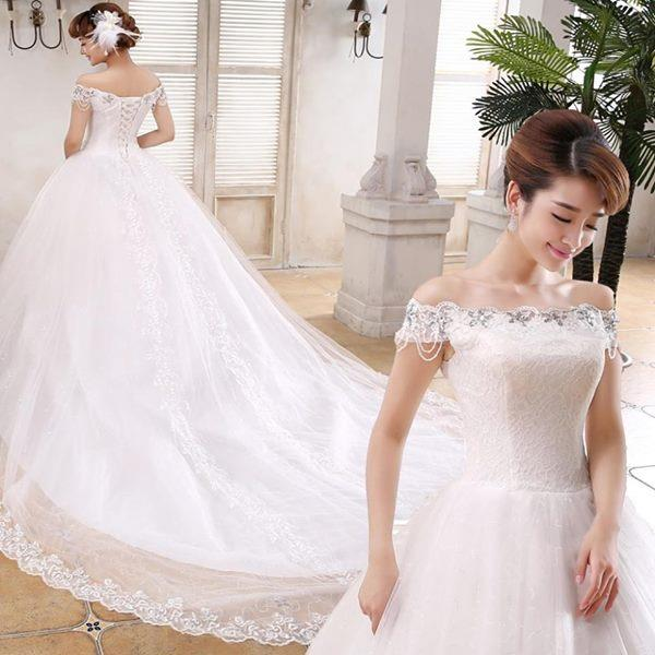 a81fdccc68f Wedding Dresses - Addis Ababa