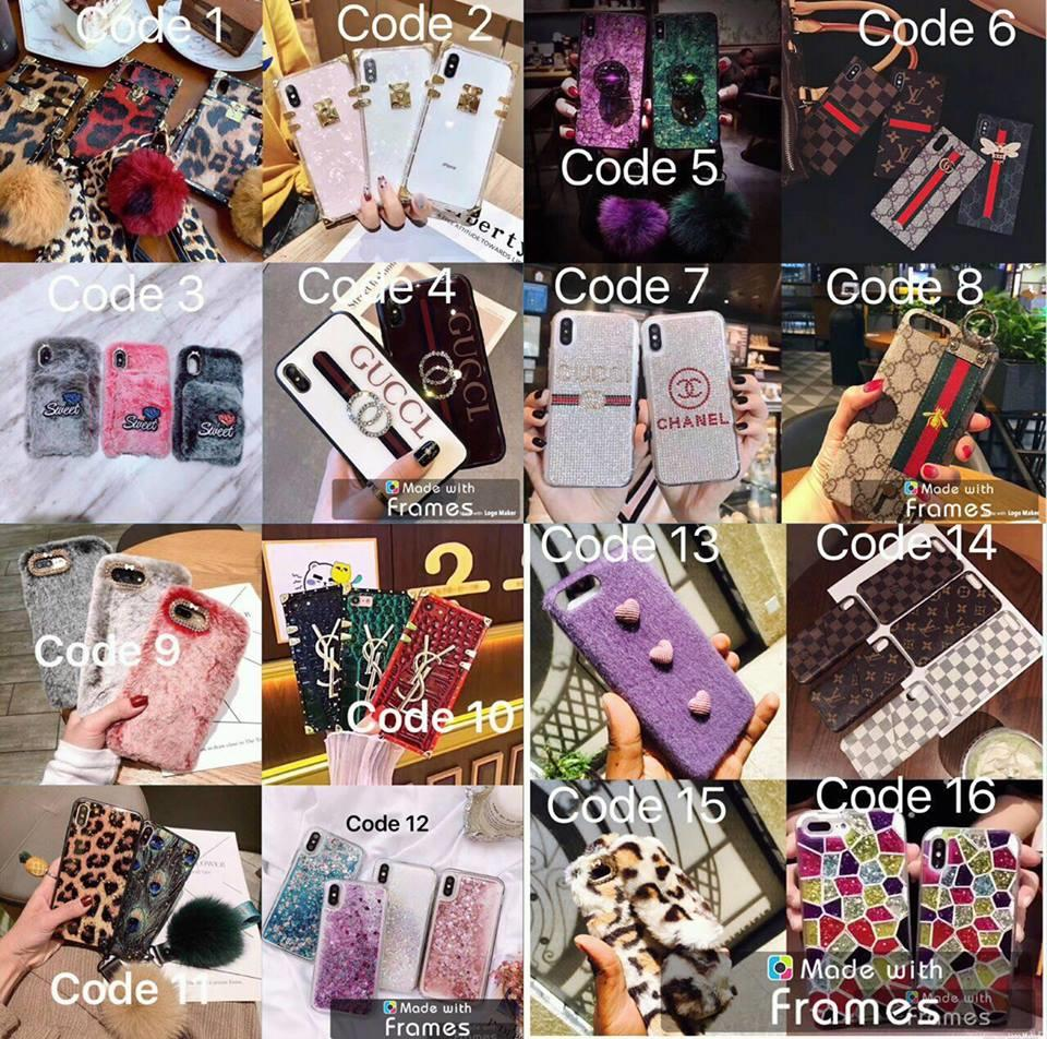 551a69467302 Stylish iphone cover for sale - Addis Ababa | Ethiopia Classifieds