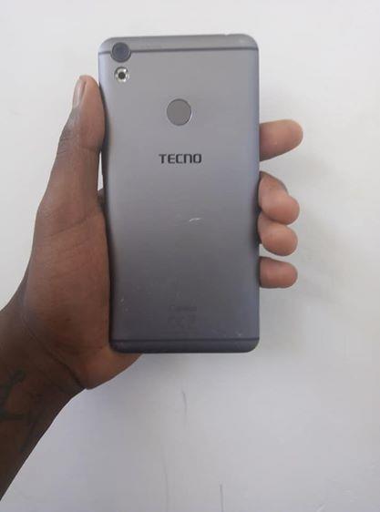 Tecno Camon cx for sale - Addis Ababa | Ethiopia Classifieds