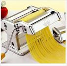 Made In Italy lasagna maker