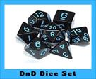 Buy DnD Dice Set and Get Free Shipping Over 30$