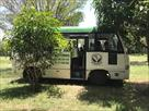 TATA Bus for sale - 650,000Br