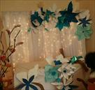 Decor for Birthday Baby Shower - 3,000Br