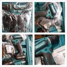 Makita drill japan 710 - 1,500Br