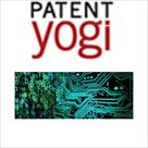 Provisional Patent Application in Massachusetts