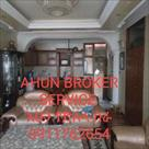 house for sale - 3,200,000Br