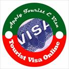 Apply United Arab Emirates Visa Online