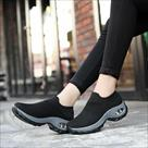 Womens and mens comfort shoes - 2300Br