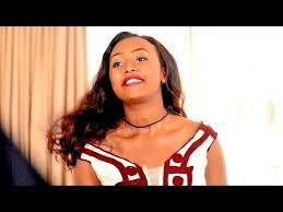 Tesfaye Beyene - Meley | መለይ Ethiopian Music 2019 - Ezega