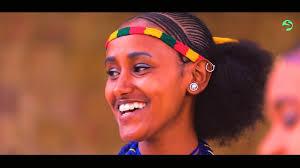 Sofia Atsbeha ''ASHENDA ABEBA'' (ኣሽንዳ ኣበባ) Tigrigna