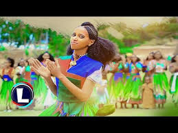Aregawi Desta - Kendiley / Ethiopian Tigrigna Music 2019