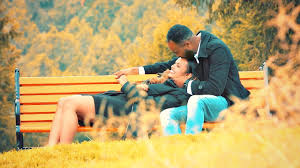 BAROO DIDHAA - XIIQIIN SIRBA - New Ethiopian Music 2019