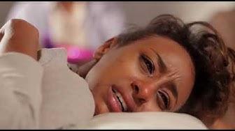 አስመላሽ ሙሉ ፊልም Asmelash full Ethiopian film 2019 - Ezega Videos