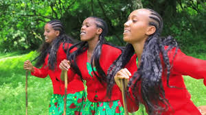 New Ethiopian Music Video | Youtube Ethiopian Music