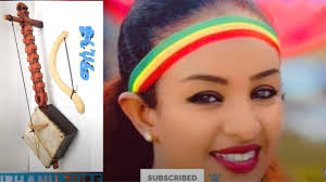Ethiopian Music collection : BEST Gonder MUSIC Ethiopian Music on 2020