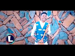 Mengisteab Tadese - Aleki do | ኣለኺ ዶ /  Traditional Tigrigna Music