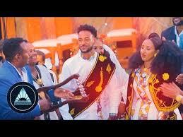 New Ethiopian Music Video | Youtube Ethiopian Music
