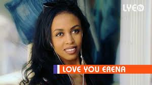 Tesfalem Arefaine (Korchach) - Beqa Akele - Eritrean Music