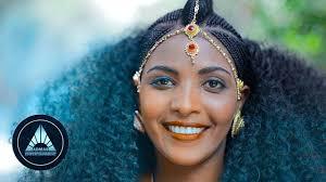 Ethiopian Music 2019 - Estifanos Getahun - Hambof | ሃምቦፍ