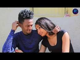 Ethiopian new comedy movies