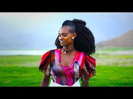 By Photo Congress || New Ethiopia Music Download Mp3 2018