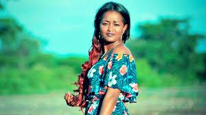 Jacky Gosee ft  Kuni - Call 911 Ethiopian Music 2019 - Ezega Videos