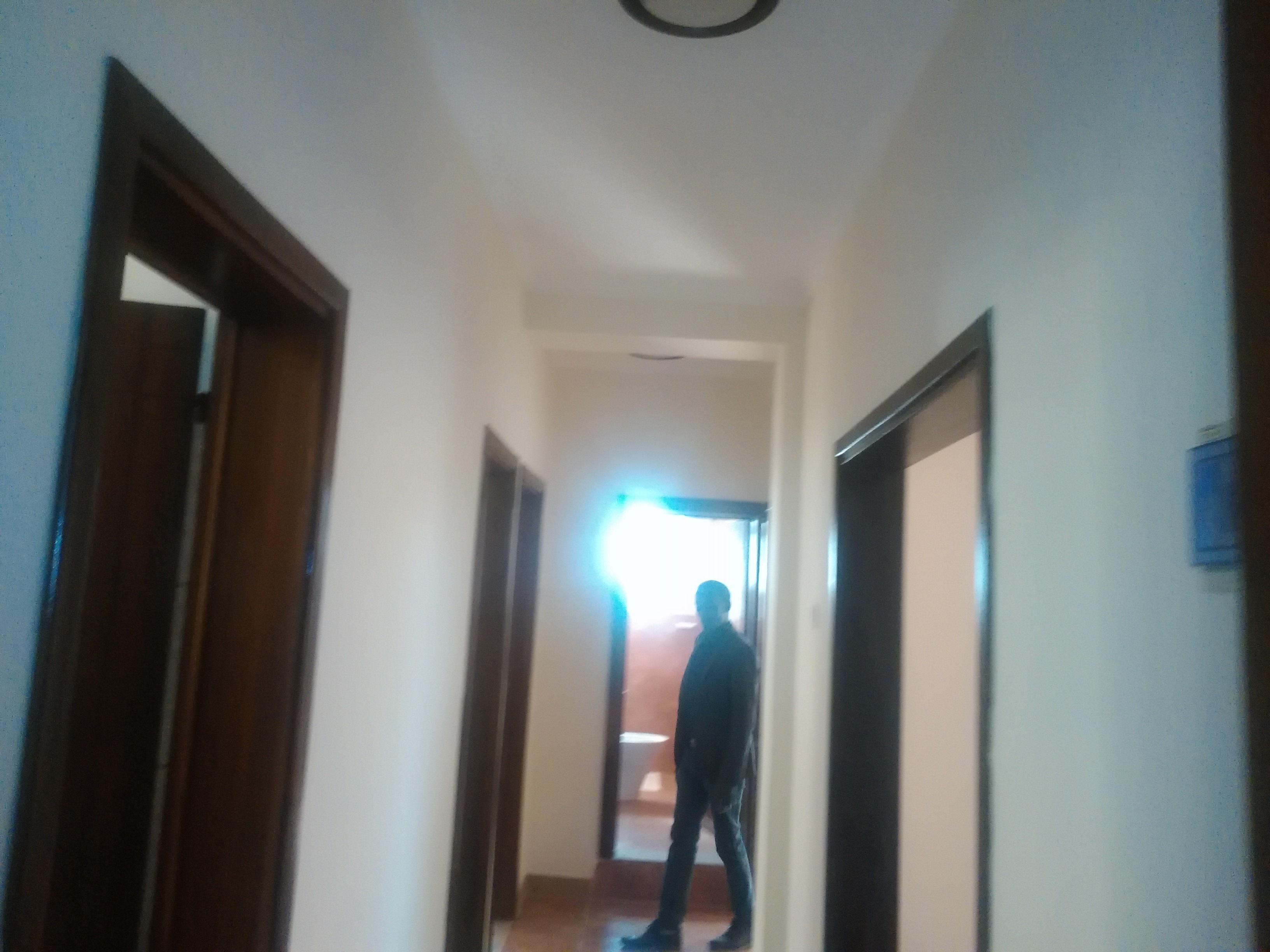 3 Bedroom Privet Apartment For Sale Addis Ababa Summit Ezega