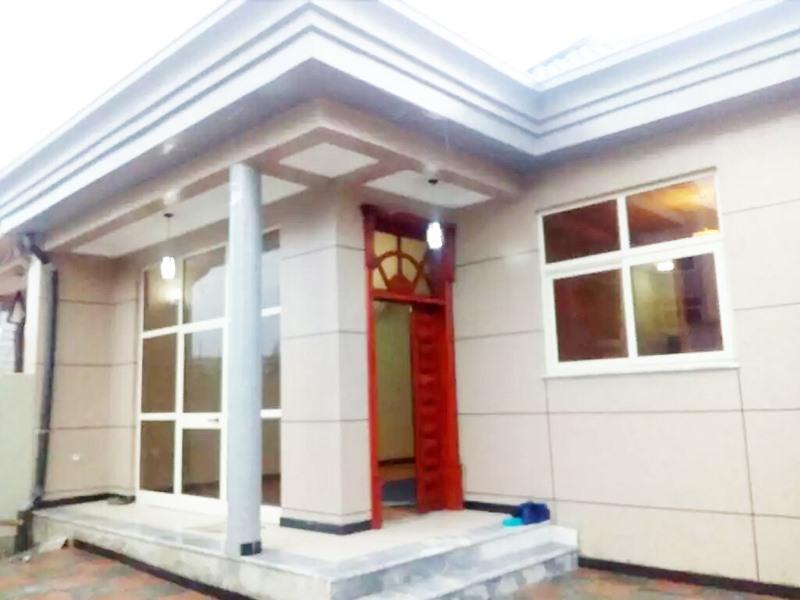 Modern Villa For Sale In Summit Area Eha732 Addis Ababa Summit