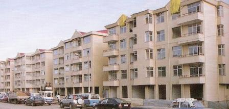 Appartment sunshine construction addis ababa gerji ezega for Sunshine construction