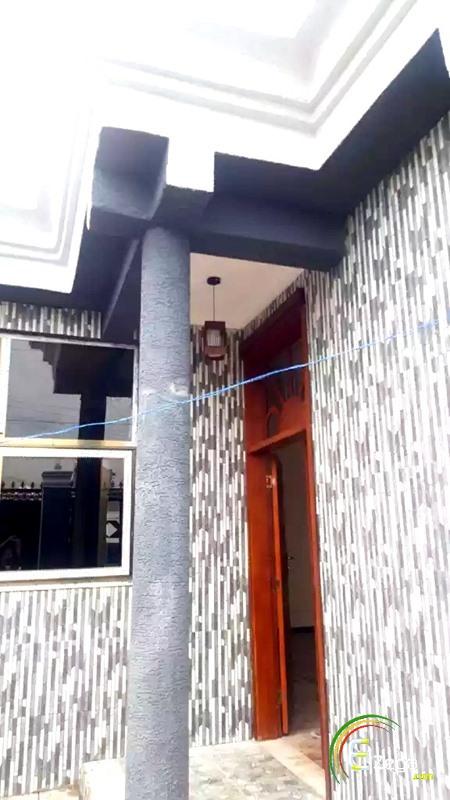 Modern Villa For Sale In Addis Ababa Eha812 Addis Ababa Bole Ezega