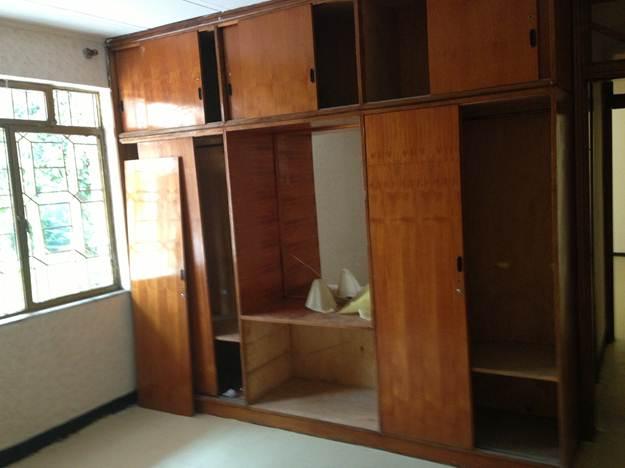 L Shaped Attractive House Im22 2262 Addis Ababa Bole Ezega