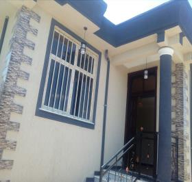 Awesome New VILLA Sale in Addis Ababa, Summit