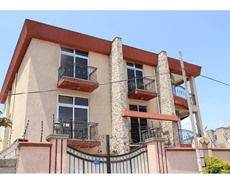 Modern-designed 2-Storey property for rent in Bole