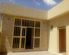 Affordable Villa for Sale in Addis Ababa, Ayat