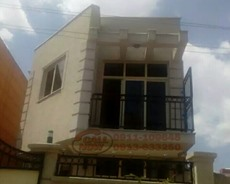 G+1 House For Sale in Addis Ababa, CMC :EHA728