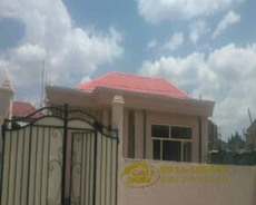 Discounted 3 Bedroom Villa for Sale!!