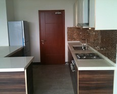 Top Quality 2 bed room apartment,Kazanchis,EL760