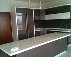 Luxurious apartment for sale, 300 Sq.m, KZA314