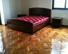 A great standard (wooden floored) apartment,KZA312