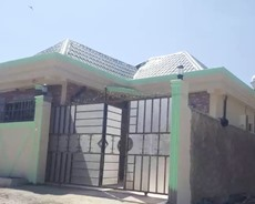 Ethiopian Real Estate