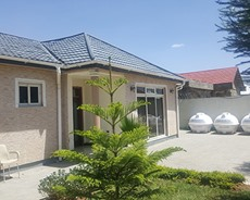 500 m2 house for sale